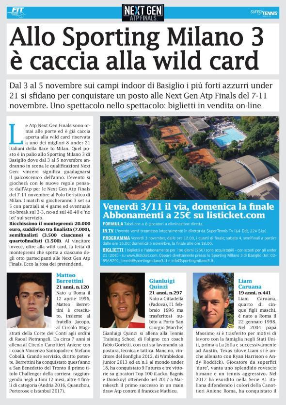 conferenza stampa next generation-page-001 (2).jpg
