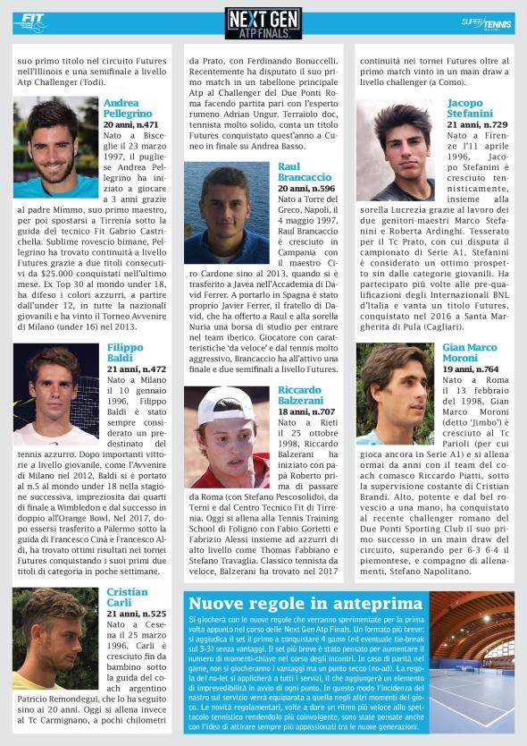 conferenza stampa next generation-page-002 (2).jpg
