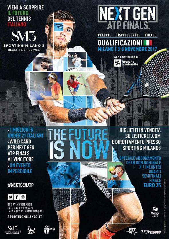 volantino next generation-page-001 (2)