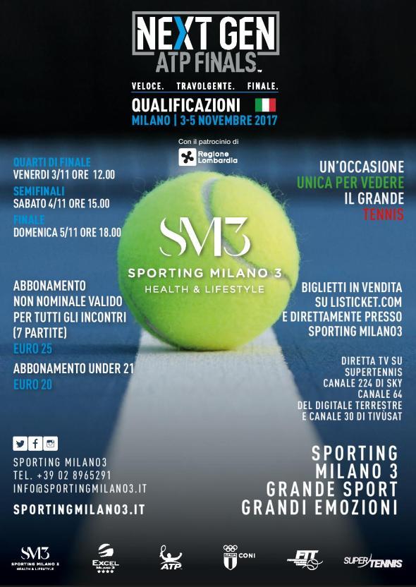 volantino next generation-page-002 (2)