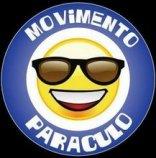 Movimento_paraculo.jpg