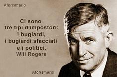 rogers-bugiardi3