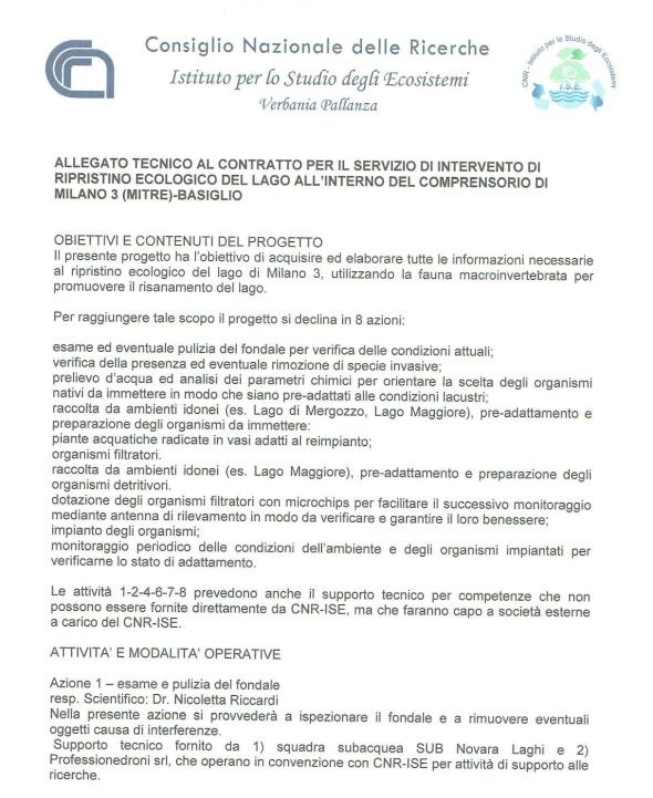 servizio-di-intervento-di-ripristino-ecologico-del-lago-page-005.jpg