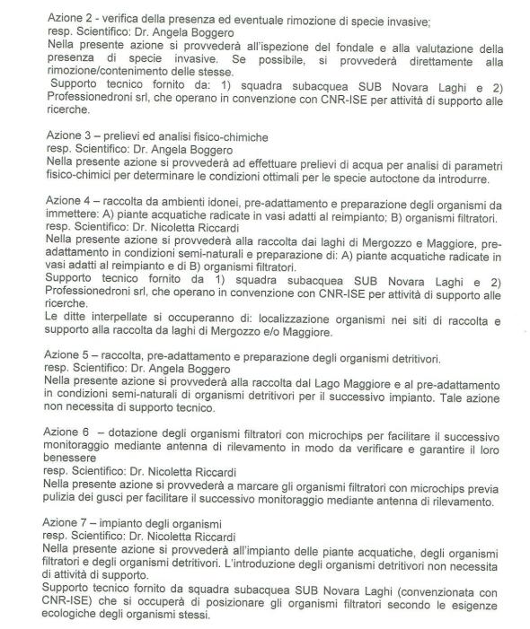 Servizio di intervento di ripristino Ecologico del Lago-page-006