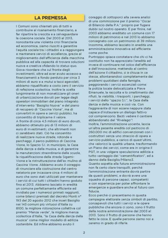MFC-programma-page-003