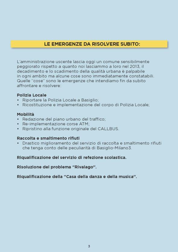 MFC-programma-page-004