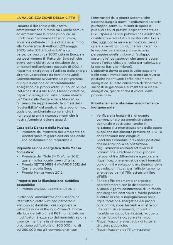 MFC-programma-page-005