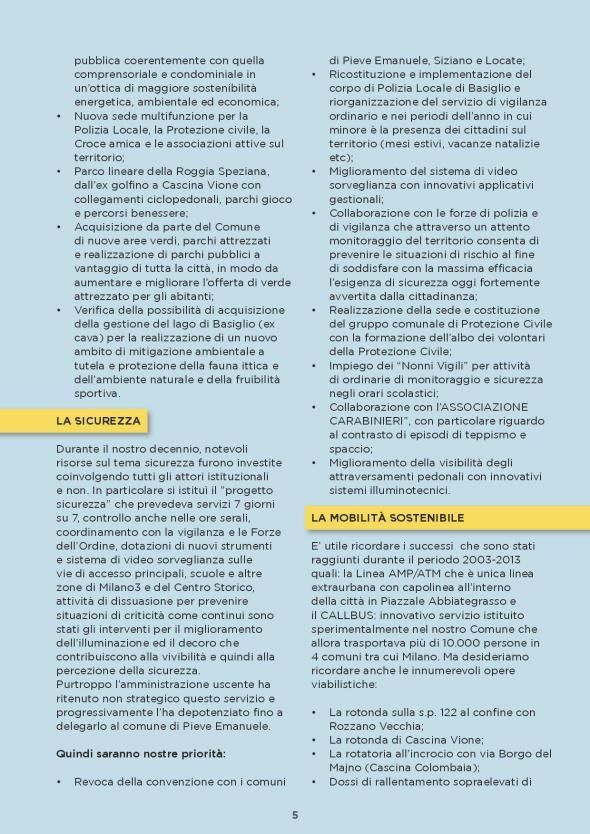 MFC-programma-page-006