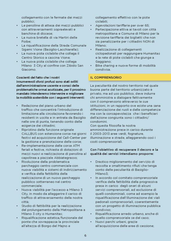 MFC-programma-page-007