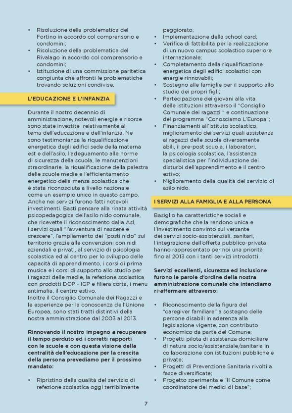 MFC-programma-page-008
