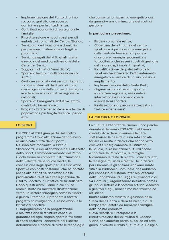 MFC-programma-page-009