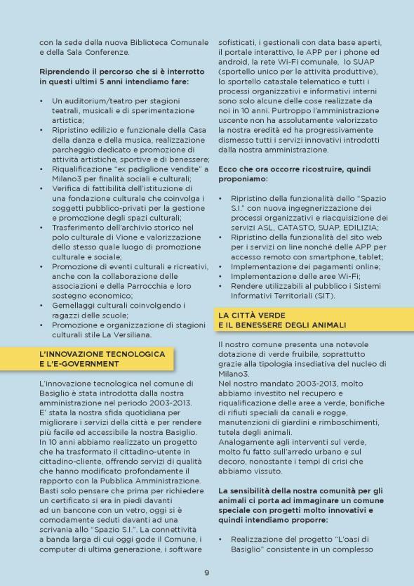 MFC-programma-page-010