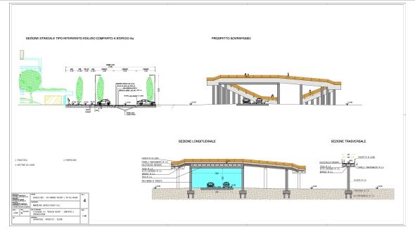 TAV 4 proposta-page-001