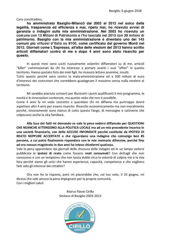 lettera contro infami-page-001.jpg
