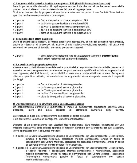 ARG. 1 All.Regolamento_page-0004
