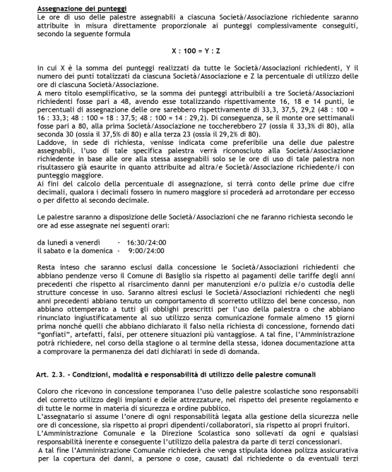 arg.-1-all.regolamento_page-0005.jpg