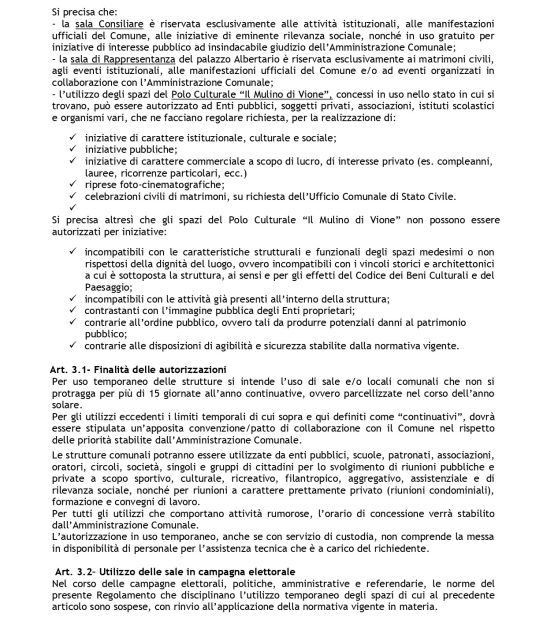 arg.-1-all.regolamento_page-0007.jpg