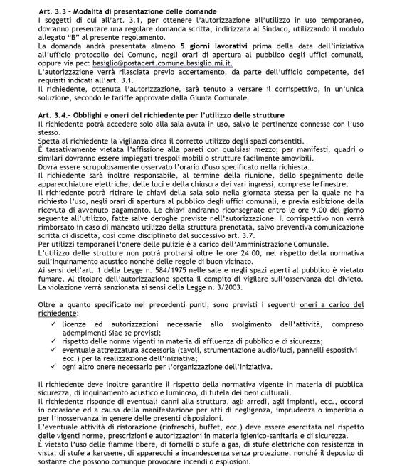 ARG. 1 All.Regolamento_page-0008