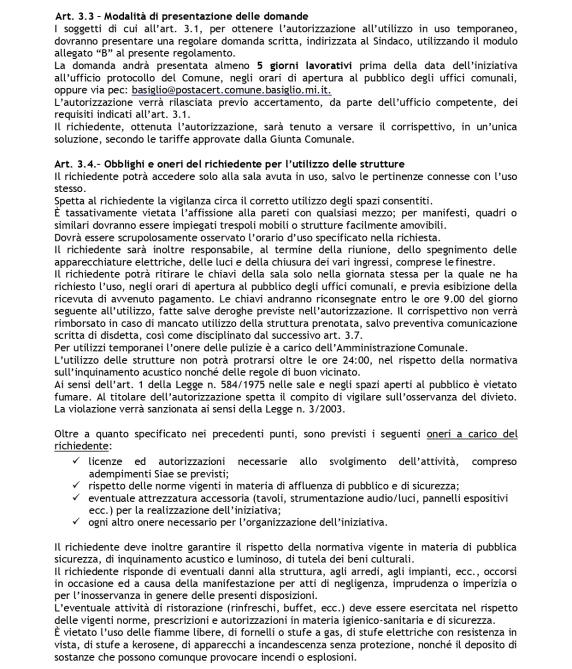 arg.-1-all.regolamento_page-0008.jpg