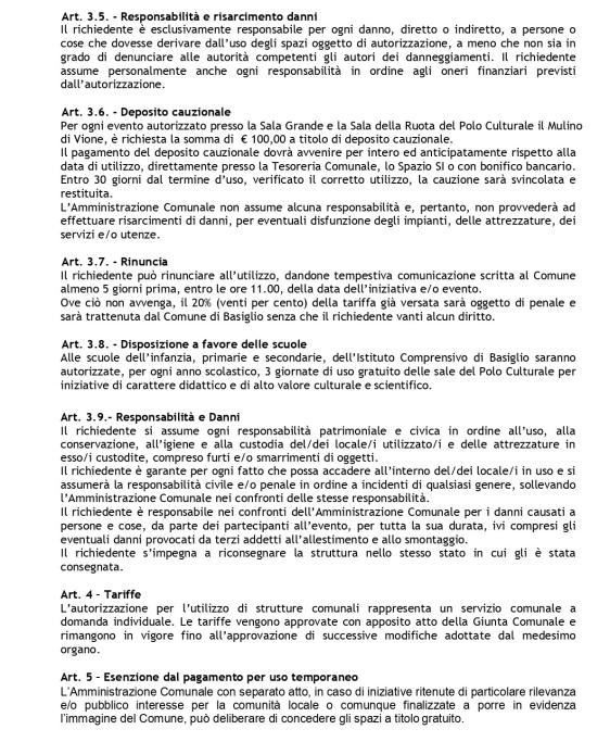 arg.-1-all.regolamento_page-0009.jpg