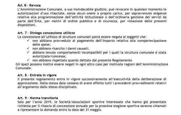 ARG. 1 All.Regolamento_page-0010