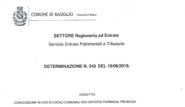 determina farmacia_page-0001