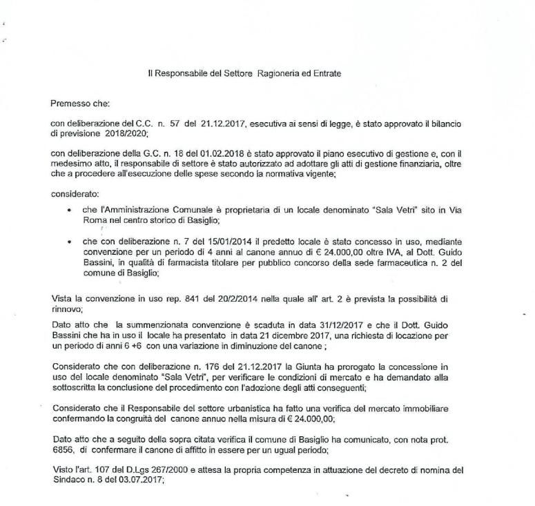 determina farmacia_page-0002
