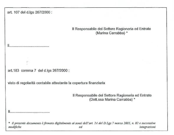 determina farmacia_page-0004